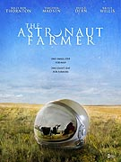 Billy Bob Thornton ('The Astronaut Farmer')
