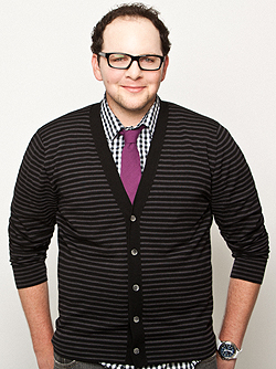Austin Basis   (TVs 'Beauty & The Beast')