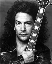 '80s - Billy Squier  (2006)