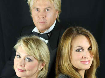 '80s - The Original Bucks Fizz   (2013)