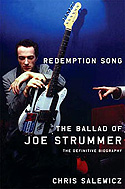 Chris Salewicz ('Redemption Song: Joe Strummer')