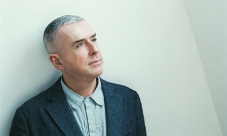 '80s - Holly Johnson (2015)