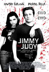 Jon Schroder  (Director - 'Jimmy & Judy')