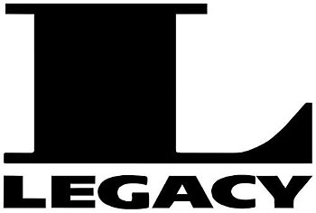 Sony Legacy Record Store Day 2019