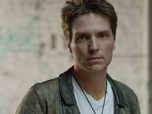 '90s - Richard Marx   (2011)